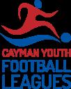 Cayman Youth Football League