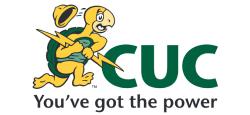 Caribbean Utilities Company, Ltd.