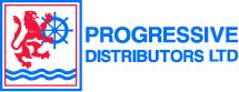 Progressive Distributors Ltd.